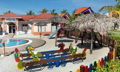 Flex slider memories varadero beach resort kuba varadero 1825 90698 123414 1920x730