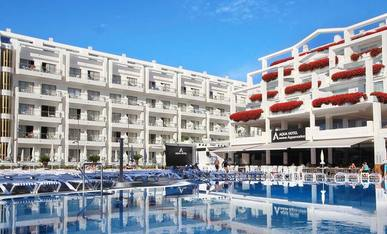 Flex slider aqua hotel aquamarina and spa hiszpania costa del maresme 2189 96158 137294 1920x730