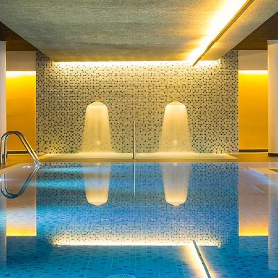 Grid aqua hotel aquamarina and spa hiszpania costa del maresme 2189 96173 137322 1920x730