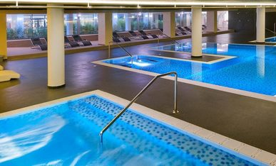 Flex slider aqua hotel aquamarina and spa hiszpania costa del maresme 2189 96174 137324 1920x730