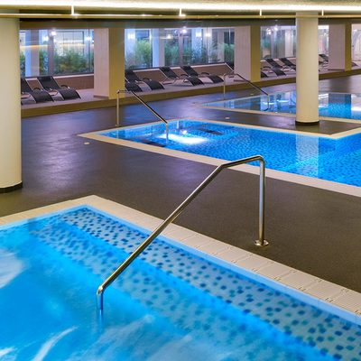 Grid aqua hotel aquamarina and spa hiszpania costa del maresme 2189 96174 137324 1920x730