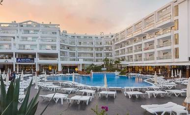 Flex slider aqua hotel aquamarina and spa hiszpania costa del maresme 2189 96160 137296 1920x730