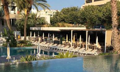 Flex slider aqua hotel silhoutte and spa hiszpania costa brava 3740 96228 137428 1920x730