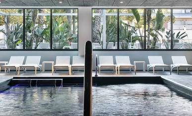 Flex slider aqua hotel silhoutte and spa hiszpania costa brava 3740 96229 137430 1920x730
