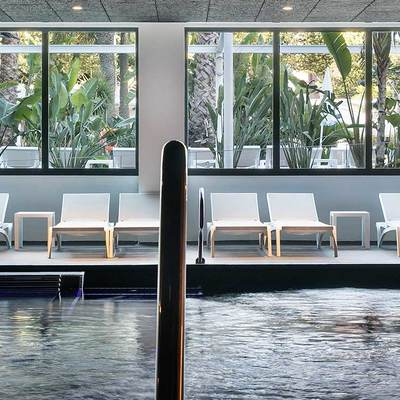Grid aqua hotel silhoutte and spa hiszpania costa brava 3740 96229 137430 1920x730