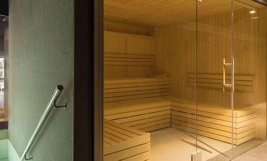 Flex slider aqua hotel silhoutte and spa hiszpania costa brava 3740 96231 137434 1920x730