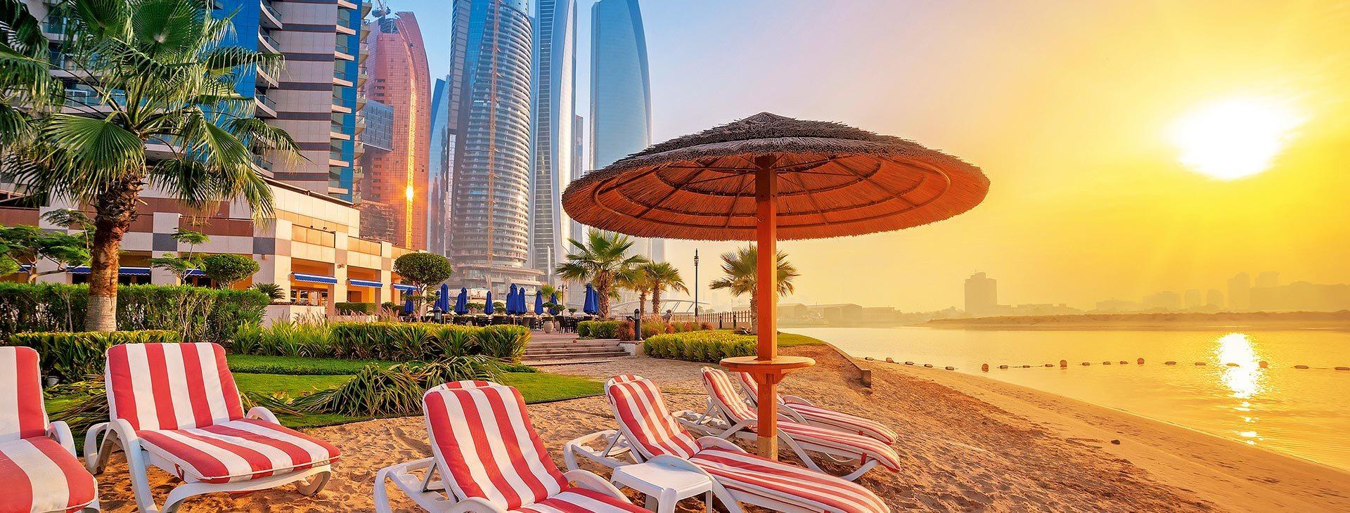 Nejlepší arabské restaurace v Dubaji: Prohlédněte si 13 608 recenzí cestovatelů na TripAdvisoru týkajících se arabských restaurací v Dubaji.
