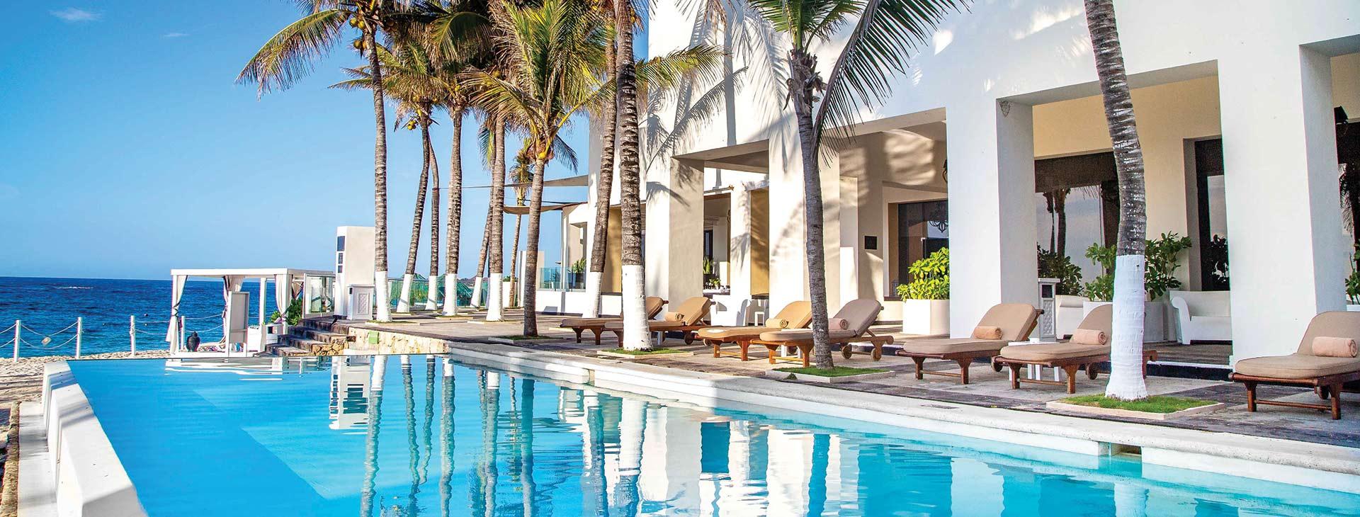 dva z nás datování služby palm beach zahrady dobré online datování otázky se zeptat