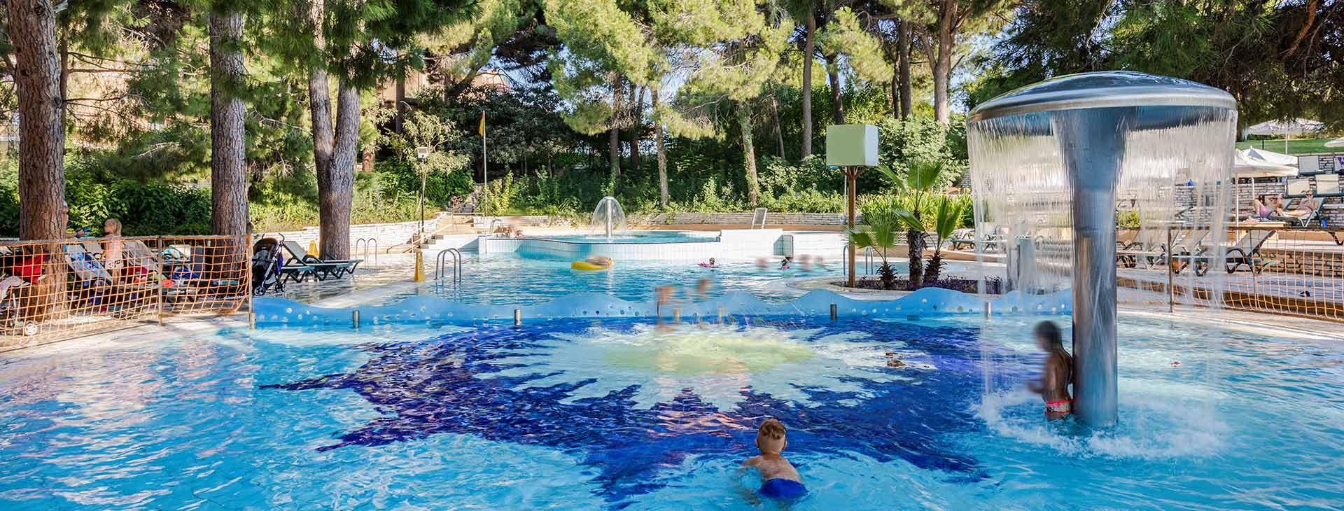 Aquaworld Belek By MP Hotels (ex. Magic Life Waterworld) Obrázek3